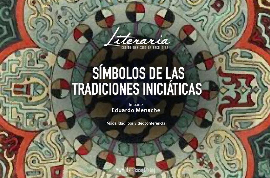 simbolos_iniciaticas_b